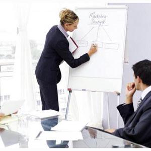 5 fallos que todos los jefes deberían evitar
