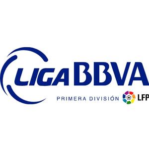 """La Liga BBVA o cómo el patrocinio deportivo y el sector publicitario en general necesitarían una """"regeneración ética"""""""