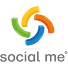 Social me vuelve a ganar la cuenta de redes sociales de Grupo Helios