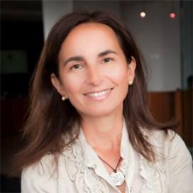 Maria Luisa Francoli deja su puesto como CEO global de MPG tras dos décadas ligada a la compañía