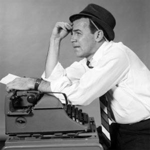 """Por qué los """"marketeros"""" deben aprender a pensar como periodistas"""