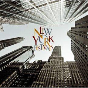 Los spots ganadores del New York Festivals se proyectarán en los vuelos de diez aerolíneas