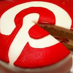 Pinterest adquiere Punchfork, una red social para compartir recetas