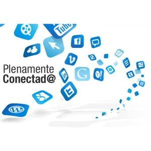La formación en marketing online, el primer paso hacia la digitalización