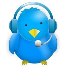 El servicio al cliente de 14 grandes marcas, a prueba en Twitter