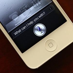 Los asistentes personales virtuales y el futuro de los smartphones