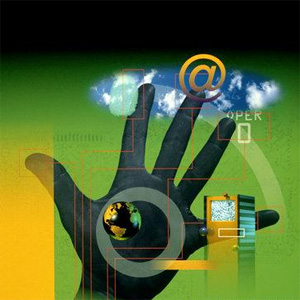 Agencias y empresas buscan más talentos creativos que nunca para 2013