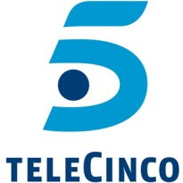 Seat consigue el spot de oro de la semana con Telecinco