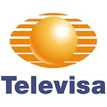 Televisa, independiente ahora de laSexta, llega al mercado de contenidos español