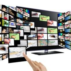 Cae el promedio de individuos que se conectaron cada día a internet por debajo del umbral de los 17 millones