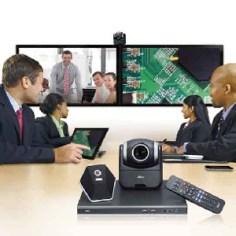 7 tendencias sobre el vídeo en las empresas para este 2013