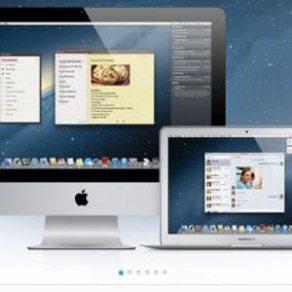El 20% de los ordenadores y tablets vendidos en el último trimestre de 2012 fue de Apple