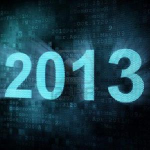 64 tendencias en publicidad, comunicación, marketing y negocio digital para 2013, según IAB