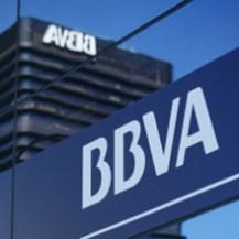 La segunda fase del concurso del BBVA enfrenta a cuatro grupos publicitarios
