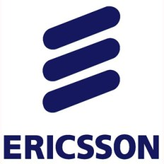 Ericsson lanza la primera solución LTE para emisión de vídeo en el #MWC13