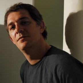 Mariano Duhalde pasa a ser CCO de Havas Worldwide Spain