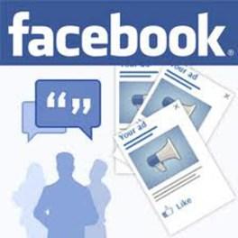 ¿Qué opinan los 'marketeros' sobre los anuncios en Facebook?