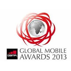 Samsung arrasa en los premios del #MWC13