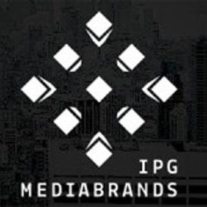 IPG completa su redistribución geográfica reforzando Mediabrands en sus principales mercados