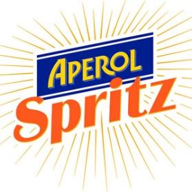 Aperol Spritz confía su comunicación y relaciones públicas a Havas Media PR