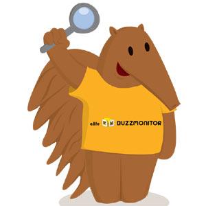E.Life lanza Buzzmonitor, una herramienta revolucionaria para la medición de reputación online