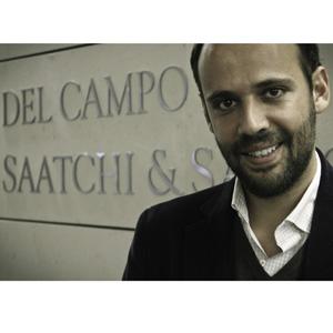 Continúa la transformación de Del Campo Saatchi & Saatchi en España