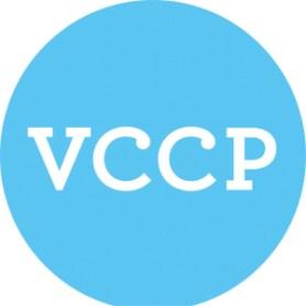 VCCP gana la cuenta de El Corte Inglés Seguros