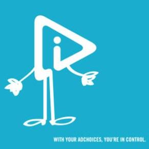 """Facebook se une al """"club"""" de los iconos azules de AdChoice para sus anuncios dirigidos"""