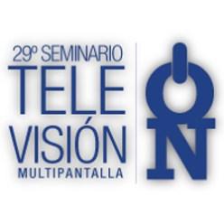 #AedemoTV ultima los preparativos de su 29ª edición en Zaragoza
