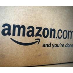 Los consumidores creen que Amazon es mejor que Apple