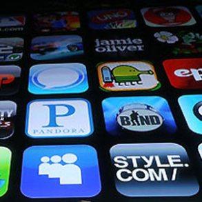 Lo que debería saber sobre cómo buscan los usuarios nuevas aplicaciones