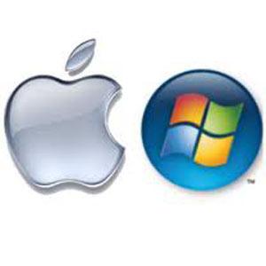 """Apple sigue sin arriesgar mientras la competencia se """"pone las pilas"""""""