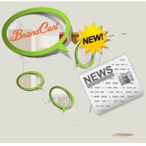 Nace BrandCont, el nuevo market place publicitario