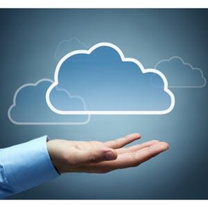 La nube es la nueva aliada del CRM, mientras el Social CRM crece en importancia