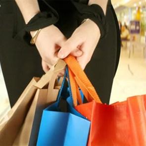 Los consumidores españoles, los más exigentes e infieles con las marcas