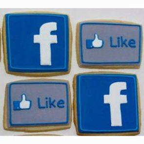 """Los anuncios de las """"últimas noticias"""" de Facebook son más efectivos que los de la columna lateral"""