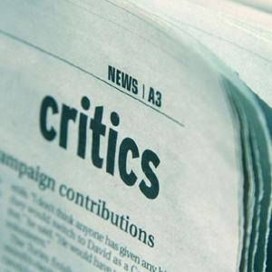 El 78% de los internautas tiene en cuenta las opiniones de otros usuarios en sus decisiones de compra