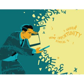 Las organizaciones sin ánimo de lucro deben aprender a utilizar mejor los datos