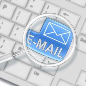 Sólo un 17% de los correos electrónicos promocionales llega a leerse