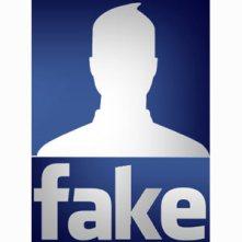 El número de perfiles falsos en Facebook baja notablemente