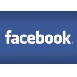 Facebook integra la medición de la conversión en las aplicaciones móviles