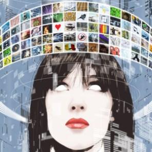 ¿Tienen futuro los medios sin plantear una transformación de la publicidad online actual?