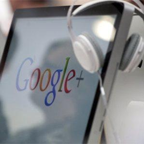 """Google lanzará un servicio de música en streaming con la intención de poner la """"zancadilla"""" a Spotify y Rdio"""