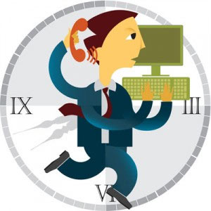¿Hasta qué punto tiene sentido la cultura de las horas extra en las agencias?
