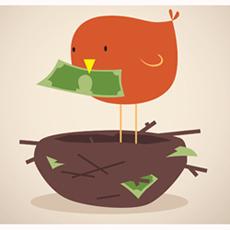 Dos de cada tres anunciantes aumentarán sus presupuestos de publicidad en social media en 2013