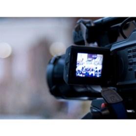 KSchool lanza plazas en live streaming para sus principales master