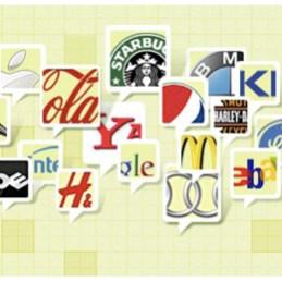 Los consumidores españoles, los europeos más activos con las marcas en redes sociales
