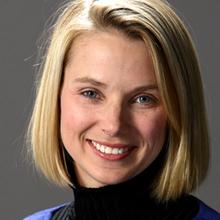 Según Marissa Mayer, el acuerdo entre Yahoo! y Microsoft no muestra los resultados esperados