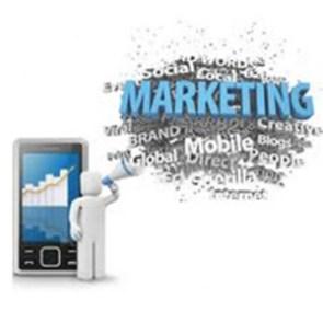 7 consejos para una buena estrategia de marketing móvil