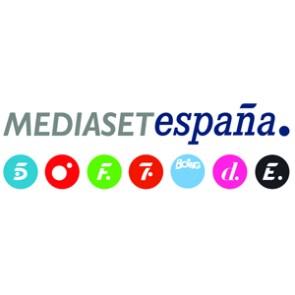 """Mediaset califica de """"extravagante"""" y """"totalmente injustificada"""" la sanción impuesta por la CNC"""